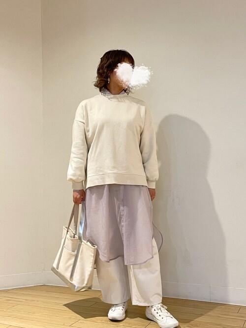 https://wear.jp/erimari/18883886/