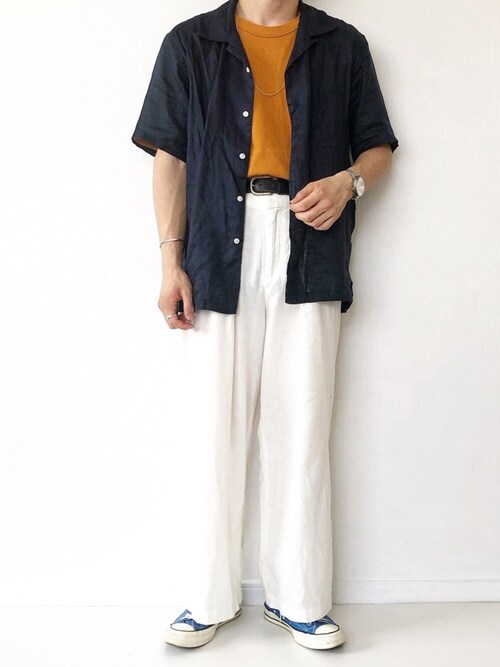 https://wear.jp/zetom05/15065720/
