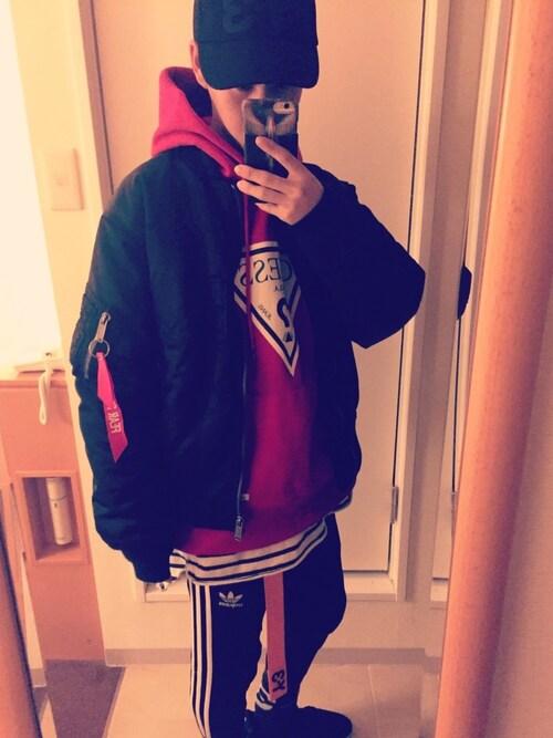 https://wear.jp/satsuki012644/11418423/