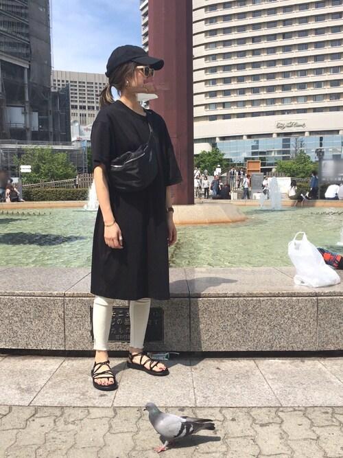 https://wear.jp/8585ma/12729458/
