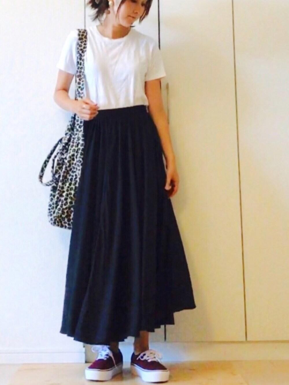 https://wear.jp/aisanahiro/10562635/