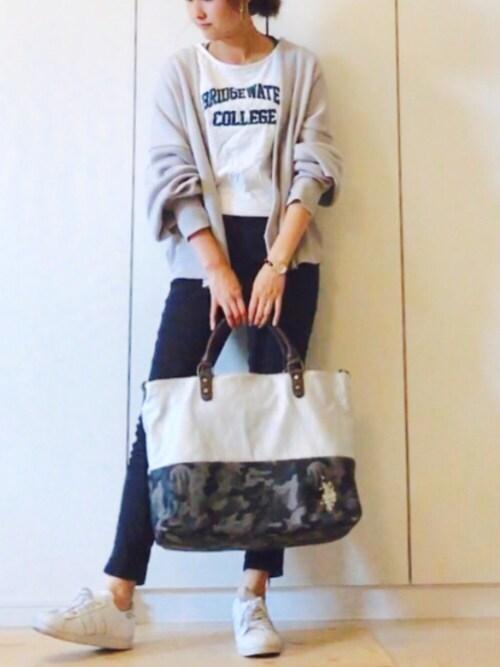 https://wear.jp/aisanahiro/10937413/
