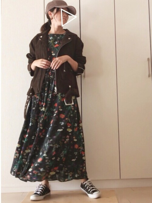 https://wear.jp/aisanahiro/13440885/