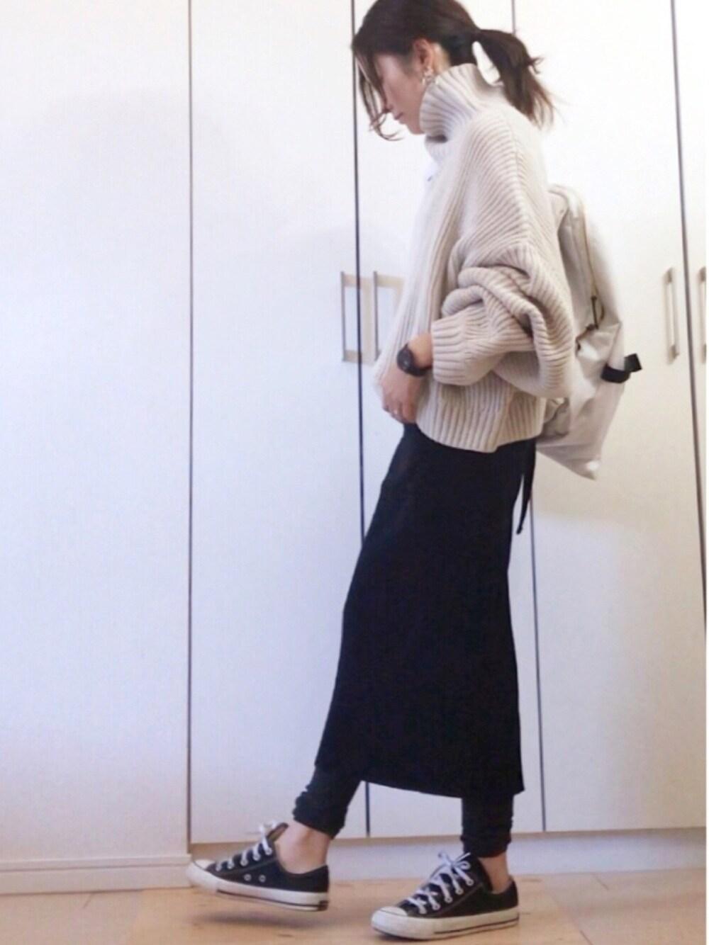 https://wear.jp/aisanahiro/13776723/