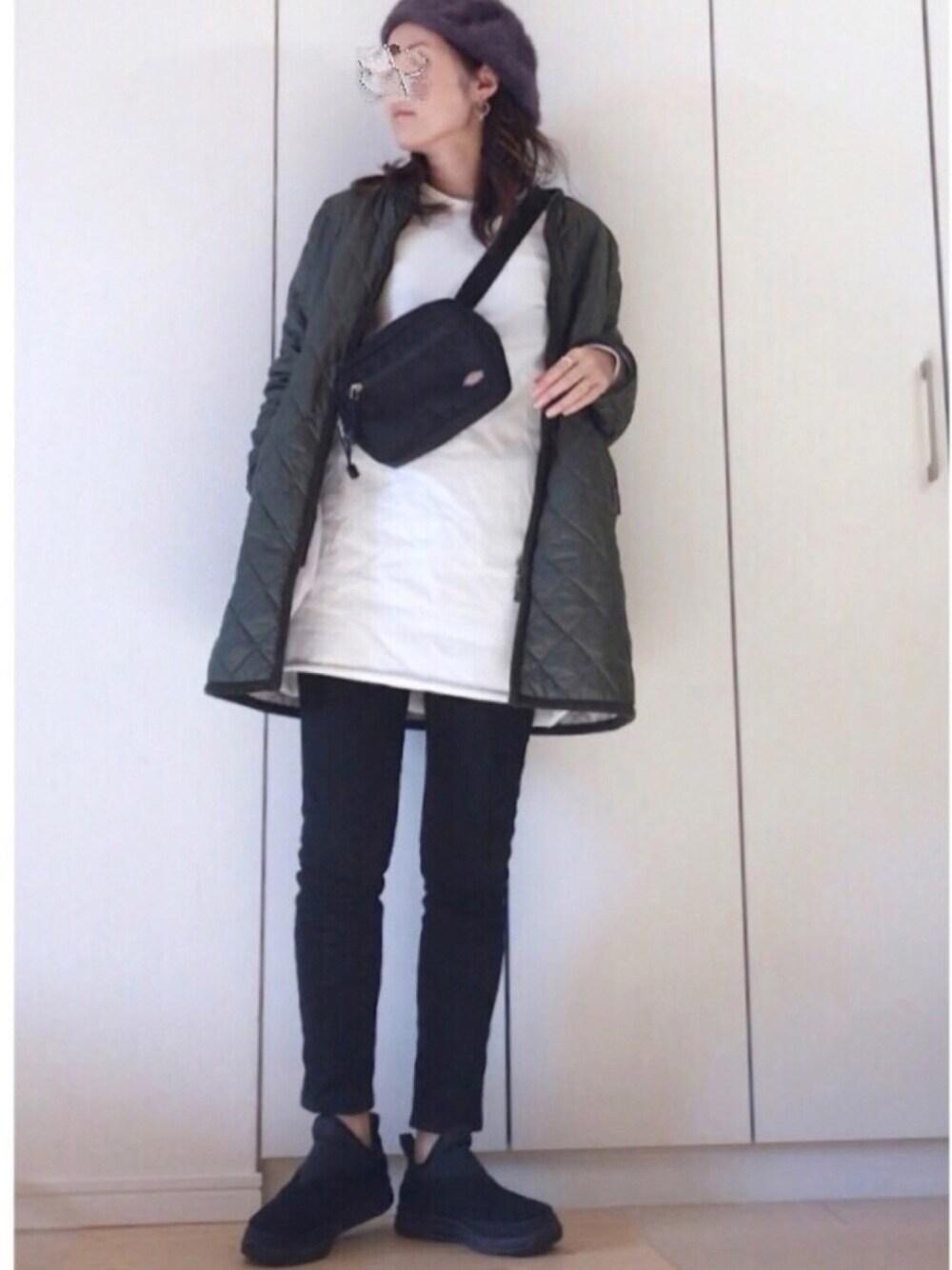 https://wear.jp/aisanahiro/13896615/