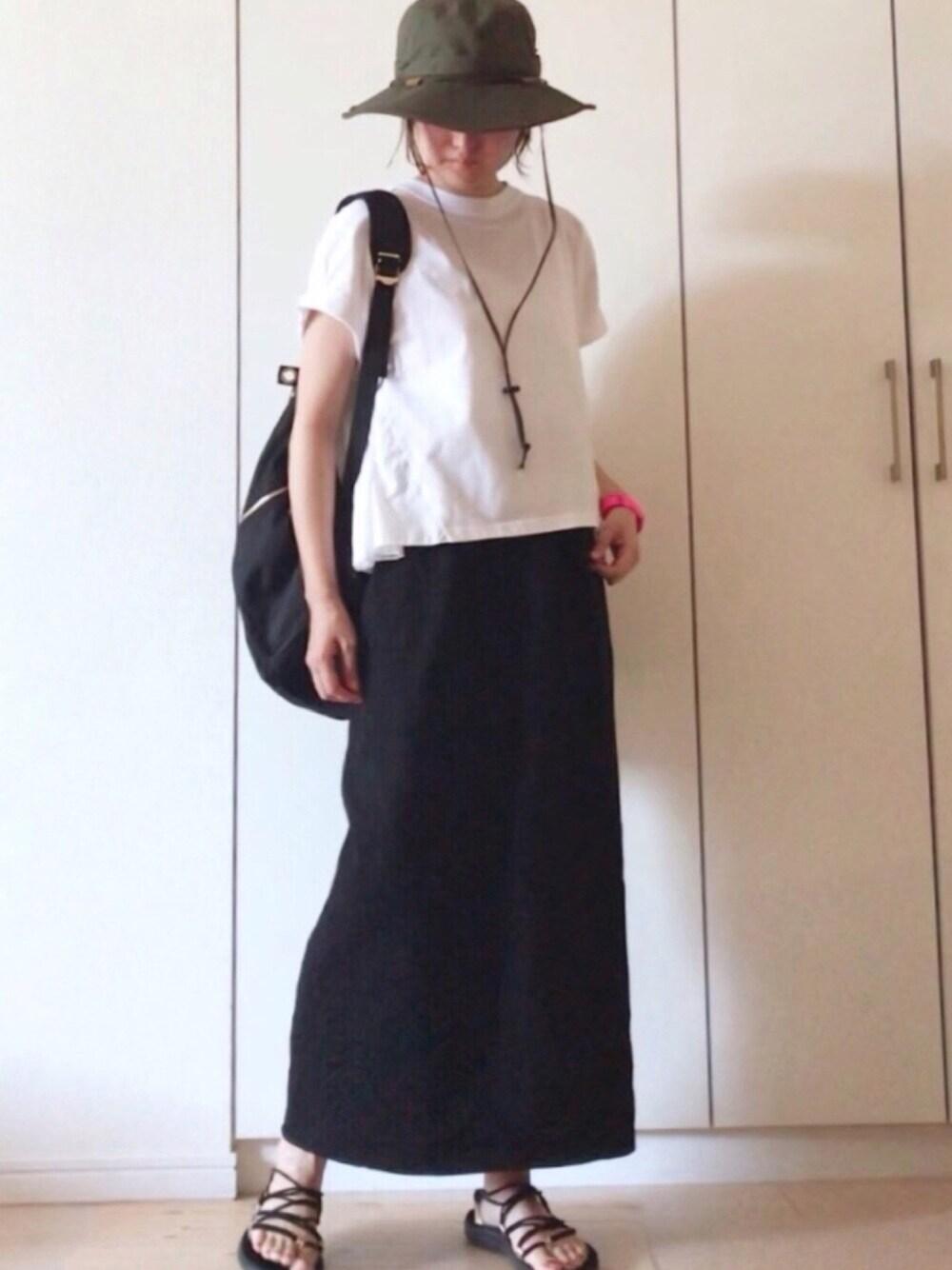 https://wear.jp/aisanahiro/14866898/
