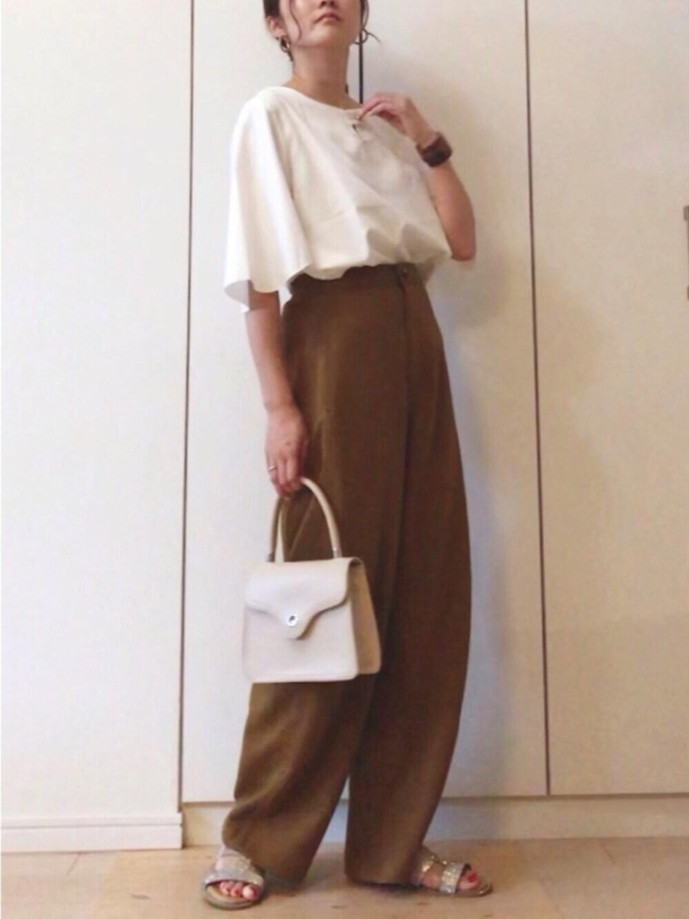 https://wear.jp/aisanahiro/15054508/
