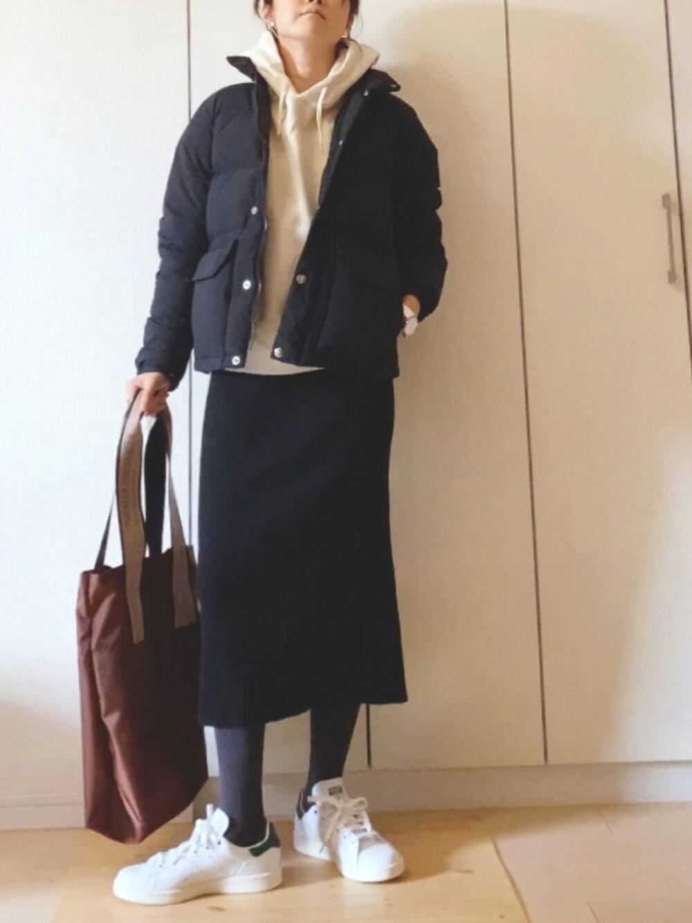 https://wear.jp/aisanahiro/15862701/