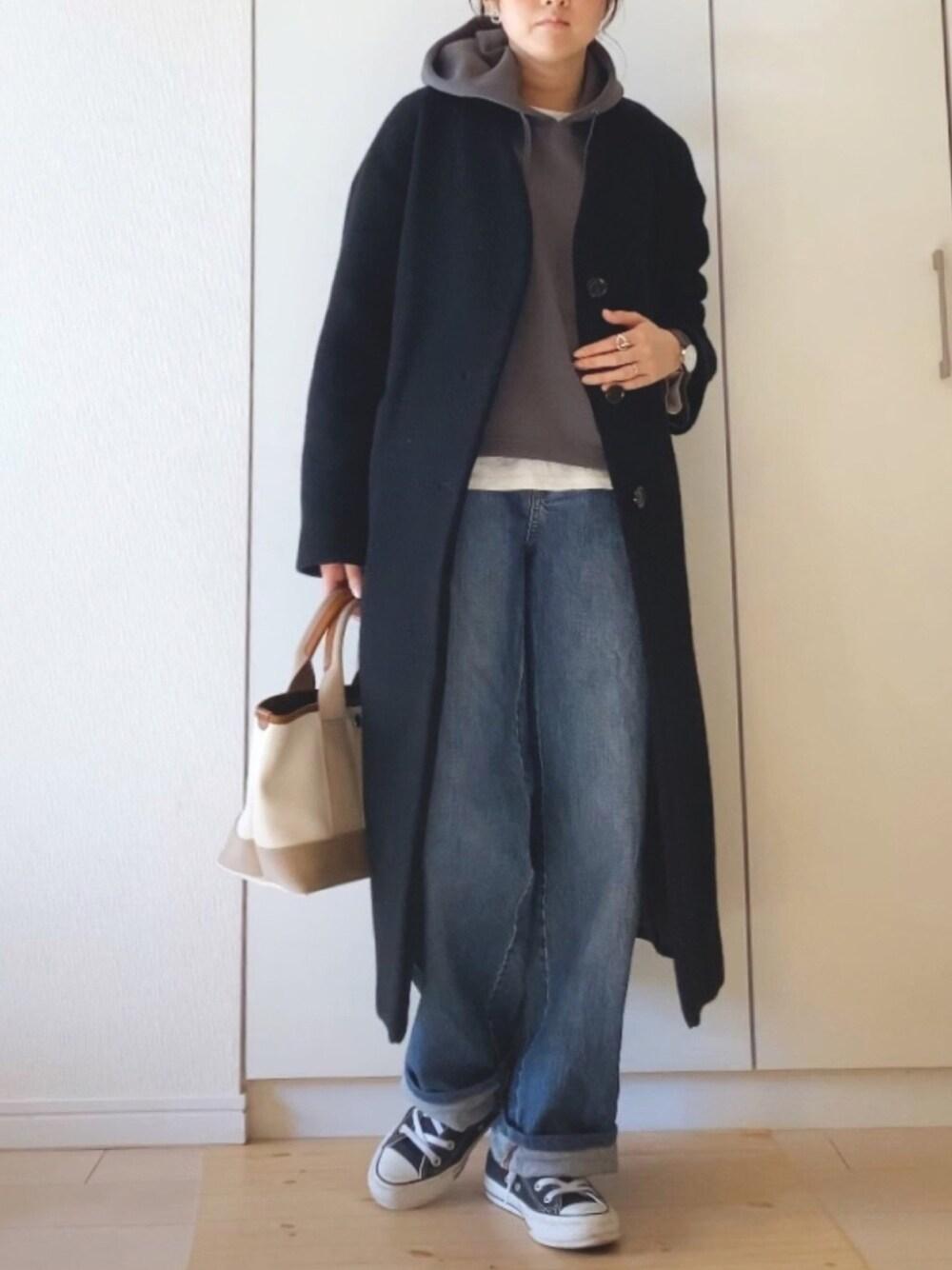 https://wear.jp/aisanahiro/16121766/