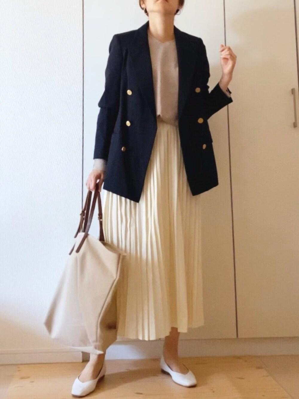 https://wear.jp/aisanahiro/16525235/