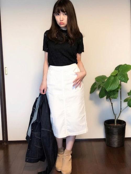 https://wear.jp/manyu1031/13359480/