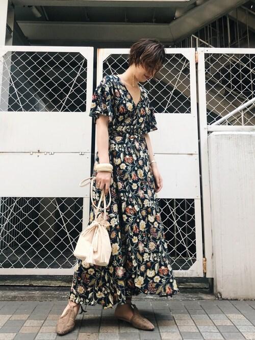 https://wear.jp/ungrid_staffsnap/14995665/