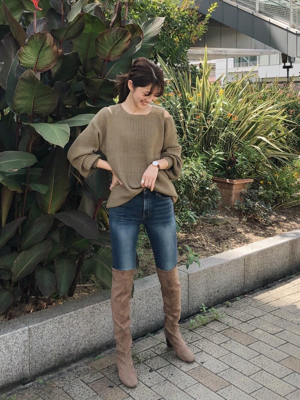 https://wear.jp/ungrid_staffsnap/15328857/