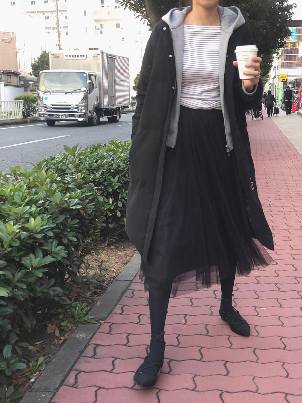 https://wear.jp/ooouriooo/11695137/