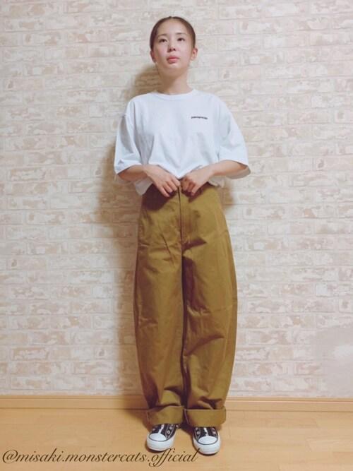 https://wear.jp/yuuu1121/15057343/