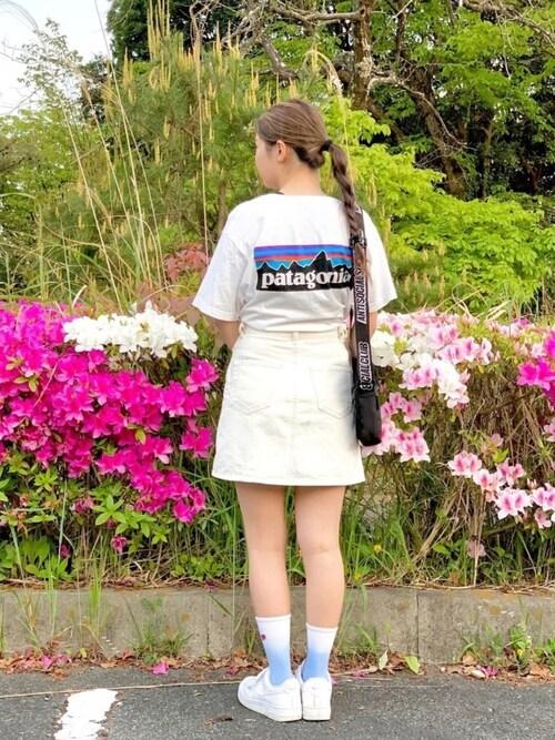 https://wear.jp/yuuu1121/16662795/