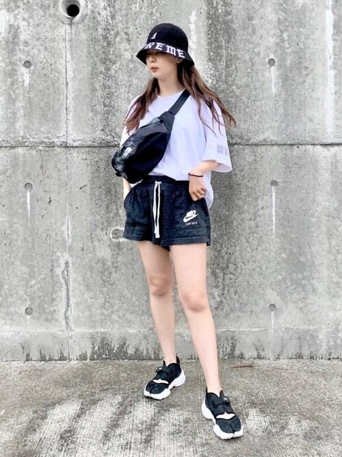 https://wear.jp/yuuu1121/16952173/