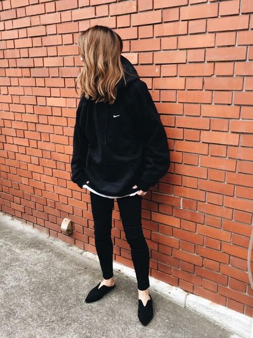 https://wear.jp/3inac/11190032/