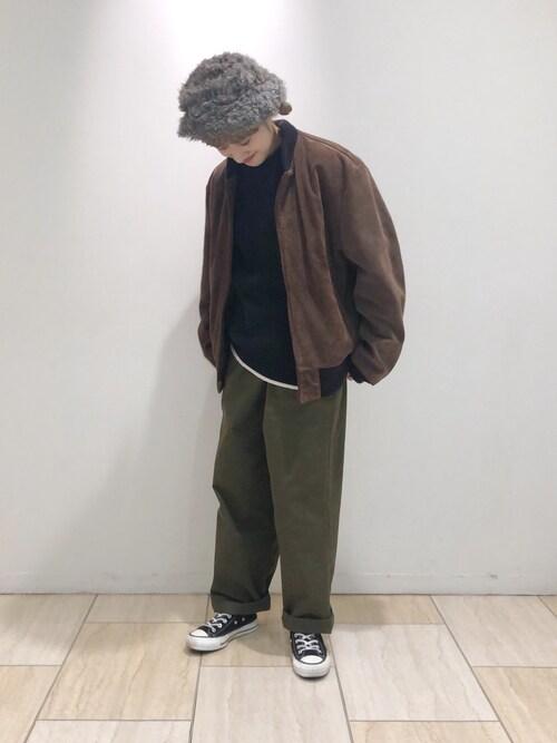 https://wear.jp/sbeyr/15786833/