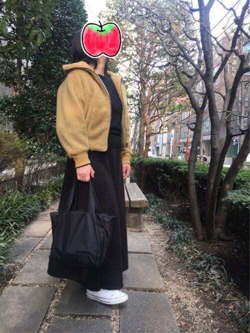 https://wear.jp/norizo4/14144277/