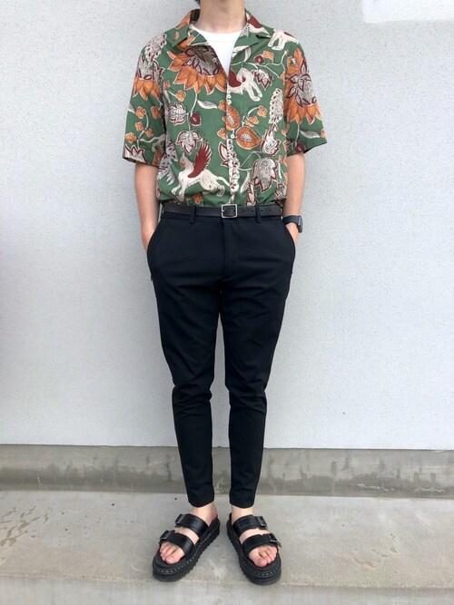 https://wear.jp/mijinko1127/16901690/