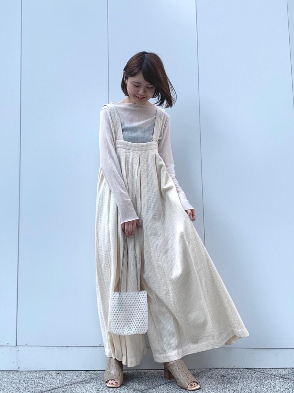 https://wear.jp/marilemage/16571112/