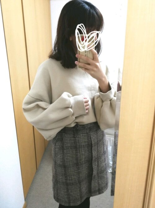 https://wear.jp/soradrawing/16259554/