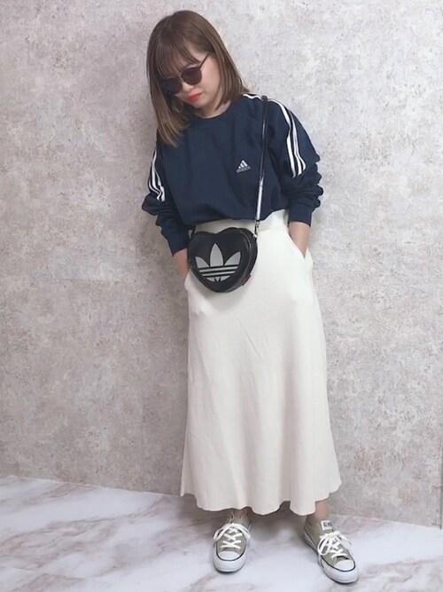 https://wear.jp/chiki820/16449003/