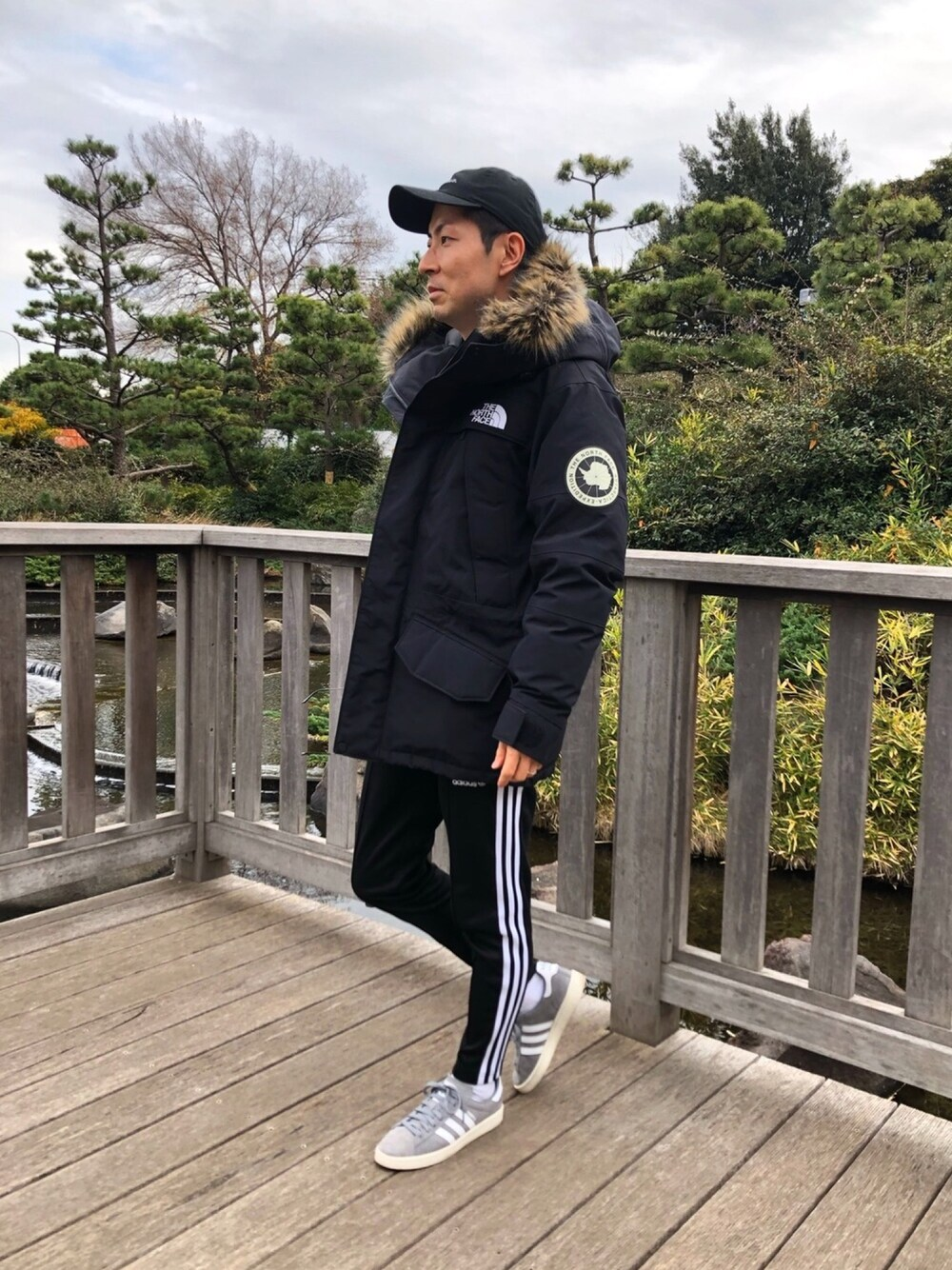 https://wear.jp/kanochan55/13768413/