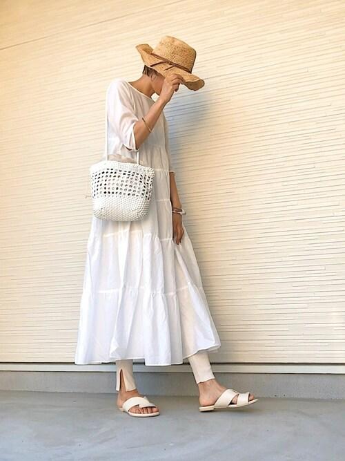 https://wear.jp/misah/14732531/