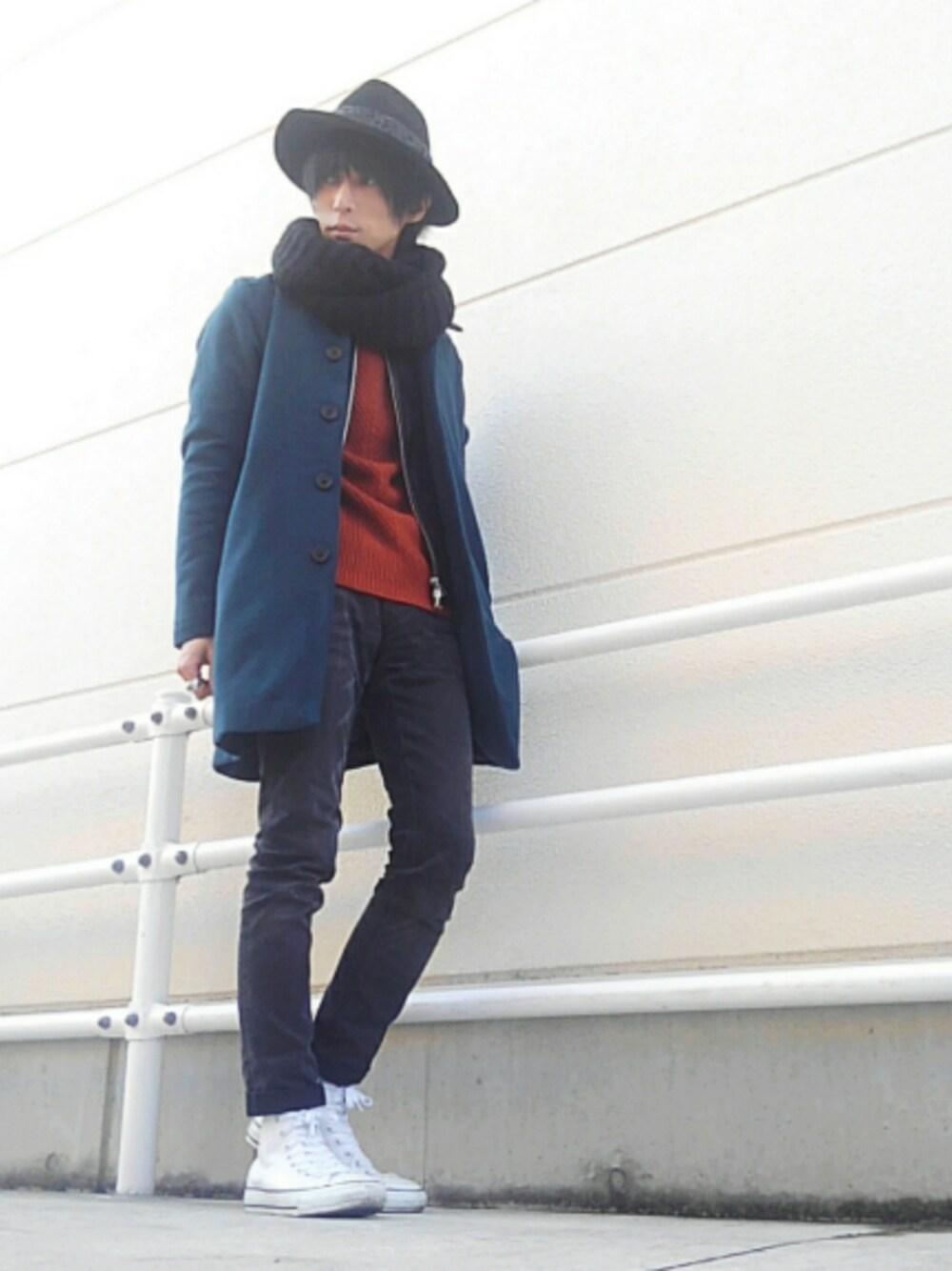 https://wear.jp/jan001/11663488/