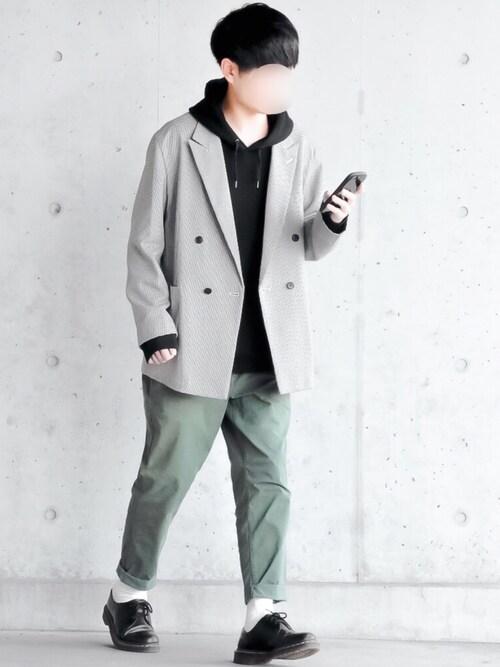 https://wear.jp/guitarman9814/16371040/