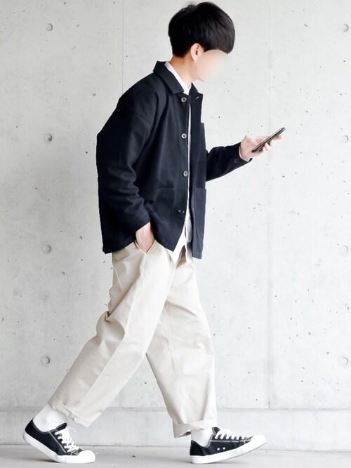 https://wear.jp/guitarman9814/16674063/