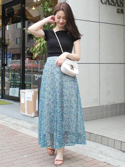 https://wear.jp/md_mika/14175143/