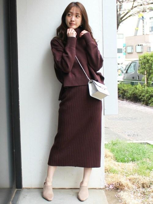 https://wear.jp/md_mika/15359147/