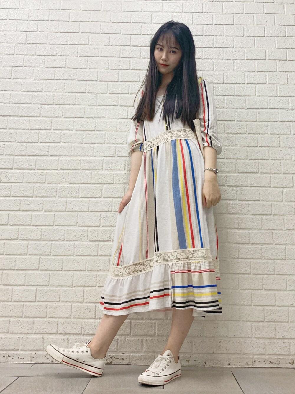 https://wear.jp/laviniauuu/14960867/