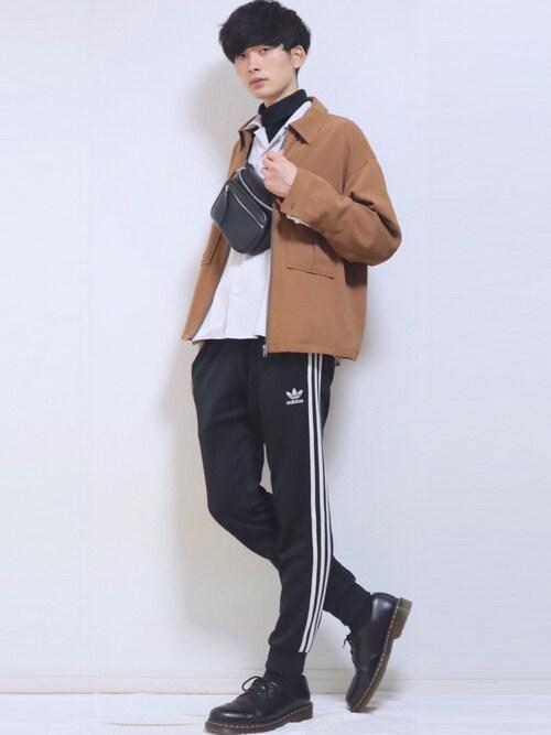 https://wear.jp/jiinowear/13348046/