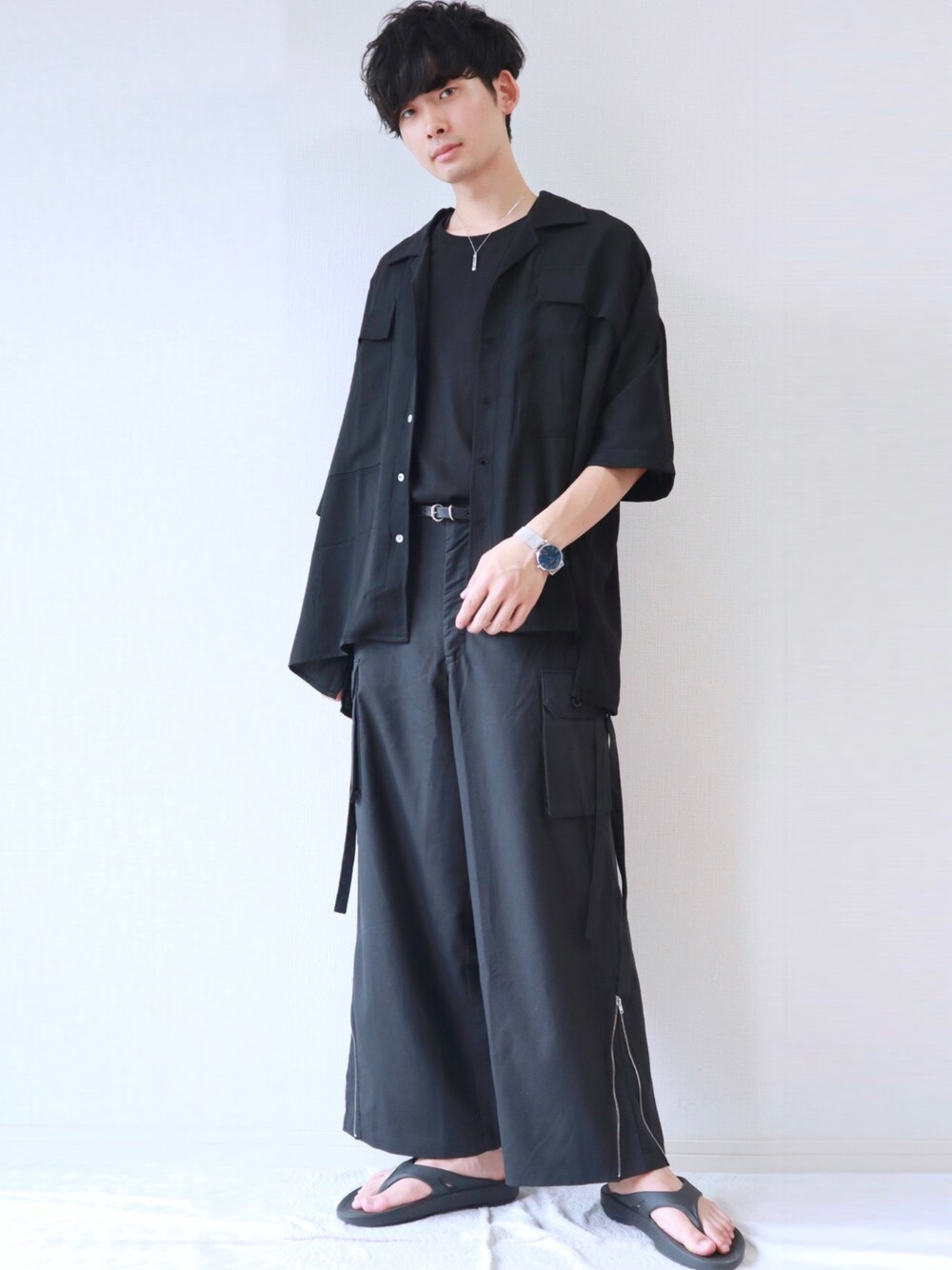 https://wear.jp/jiinowear/14999559/