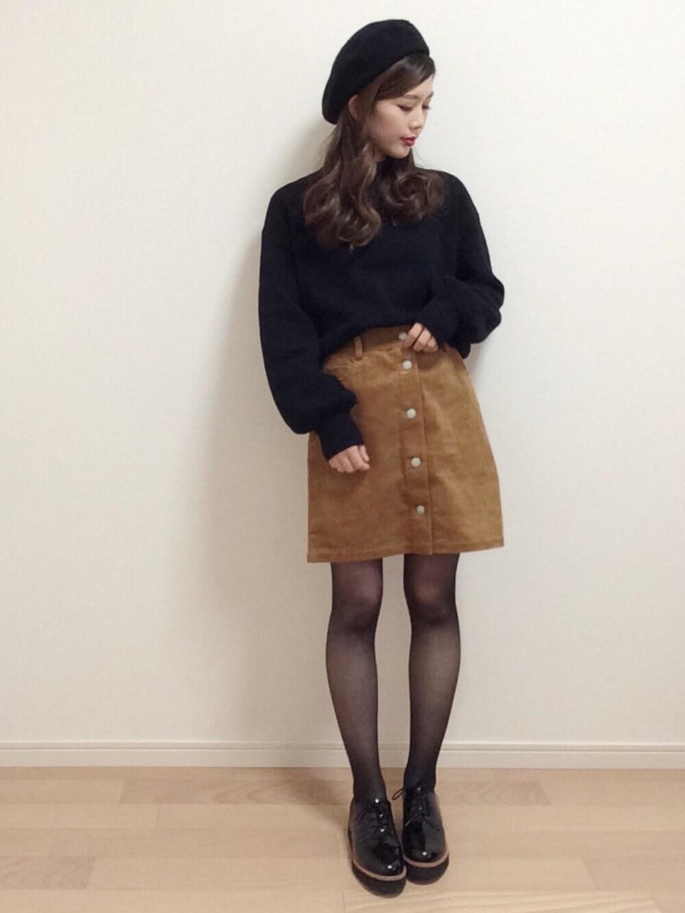 https://wear.jp/yuumi557188/13468259/?utm_campaign=sp&utm_medium=referral&utm_source=mery