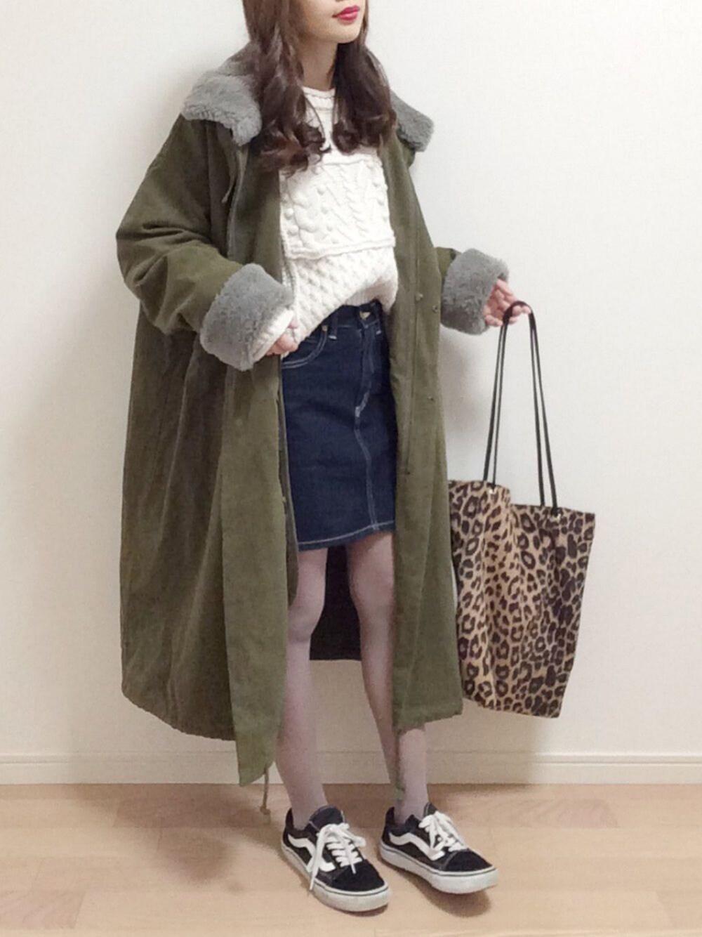 https://wear.jp/yuumi557188/13807612/?utm_source=4meee&utm_medium=referral&utm_campaign=sp