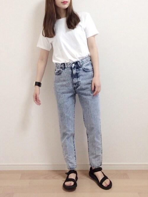 https://wear.jp/yuumi557188/14686318/