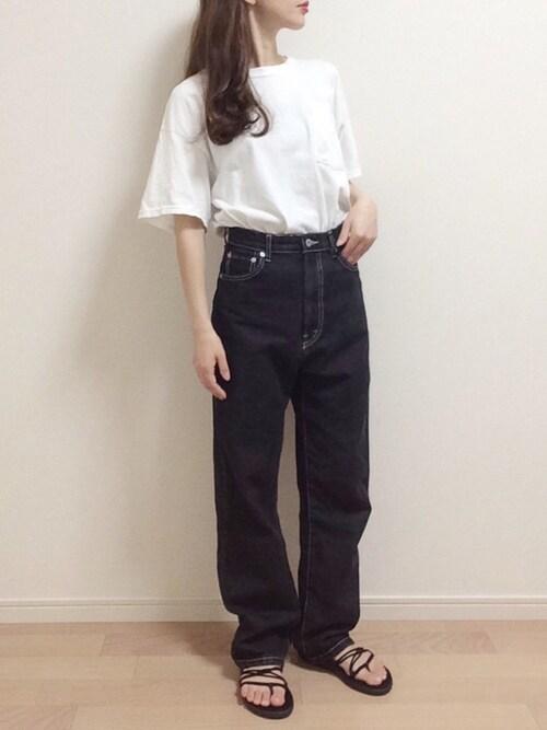 https://wear.jp/yuumi557188/15123916/