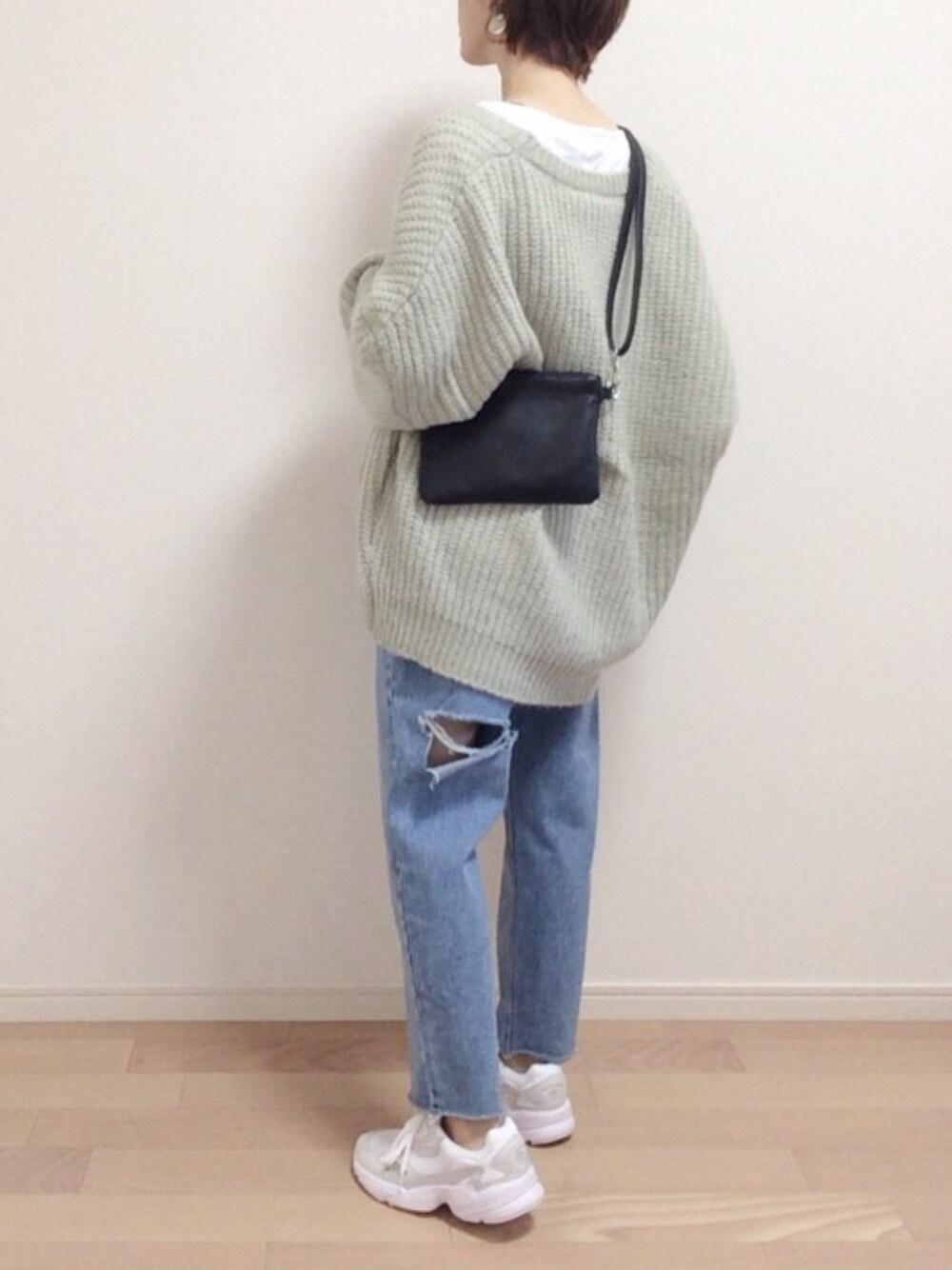 https://wear.jp/yuumi557188/15603297/