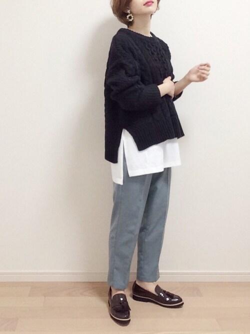 https://wear.jp/yuumi557188/15796185/
