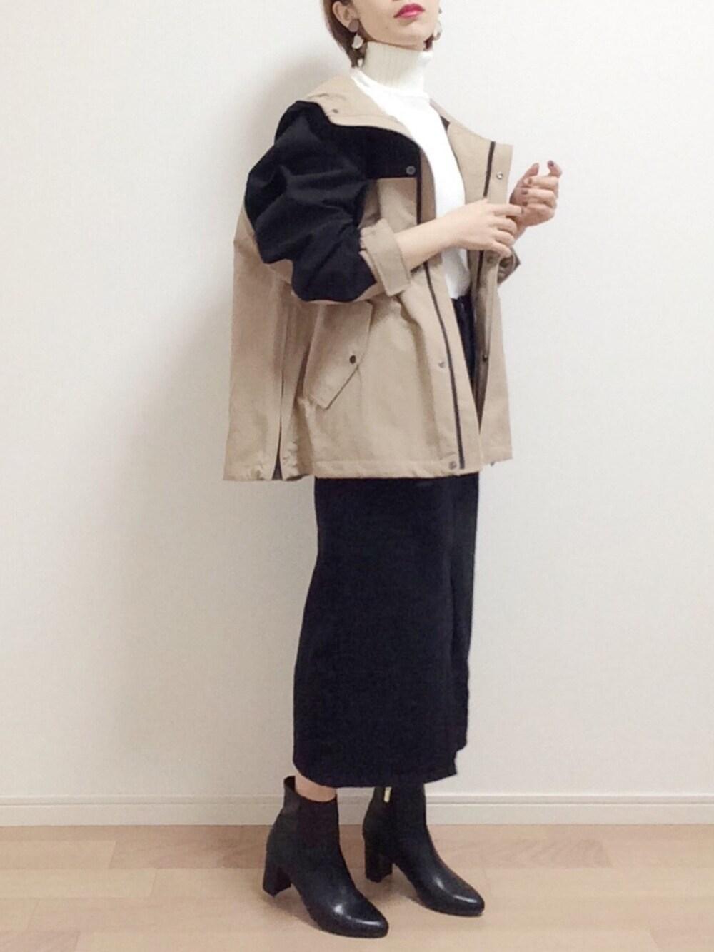 https://wear.jp/yuumi557188/15817235/