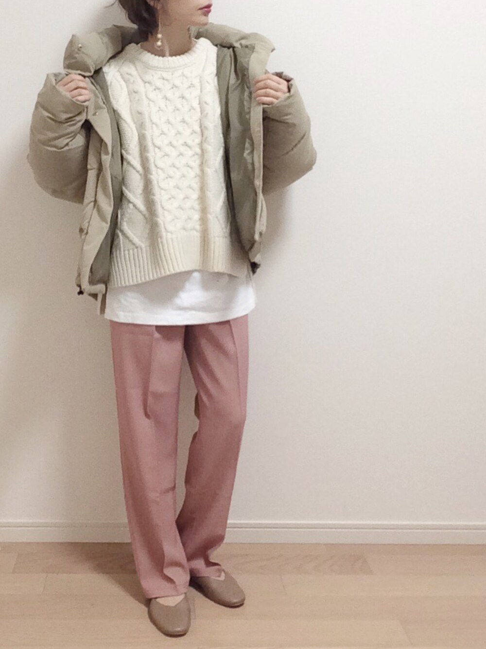 https://wear.jp/yuumi557188/15839175/
