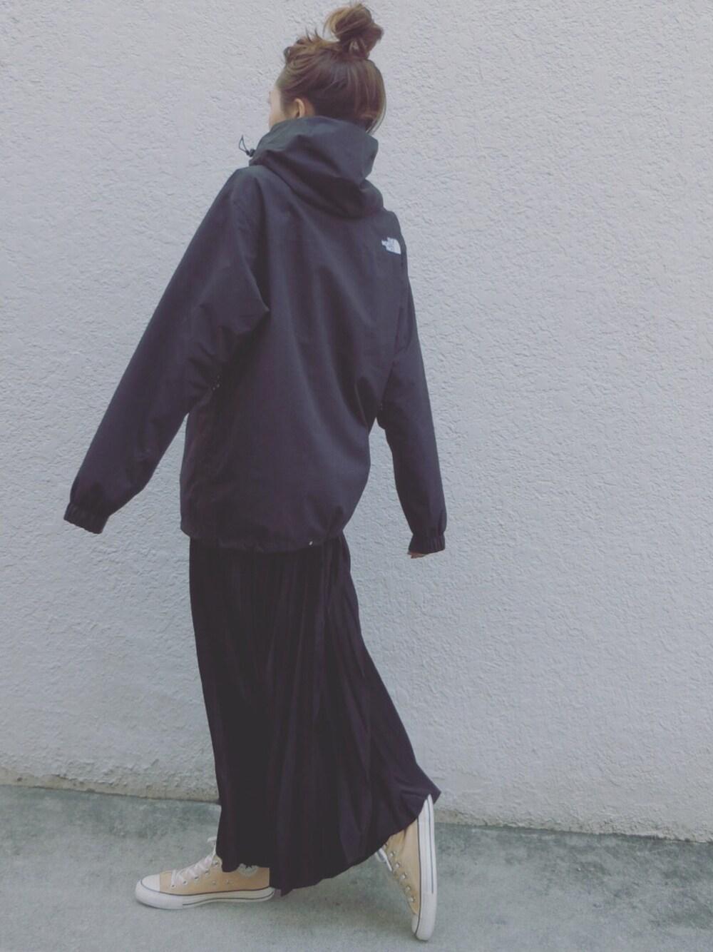 https://wear.jp/maistyle/11818050/