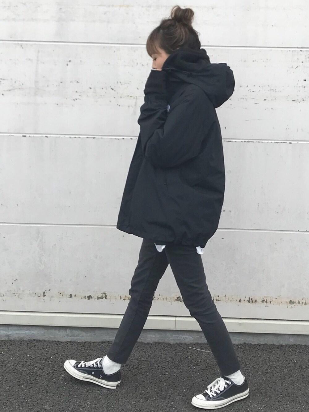 https://wear.jp/maistyle/13868760/