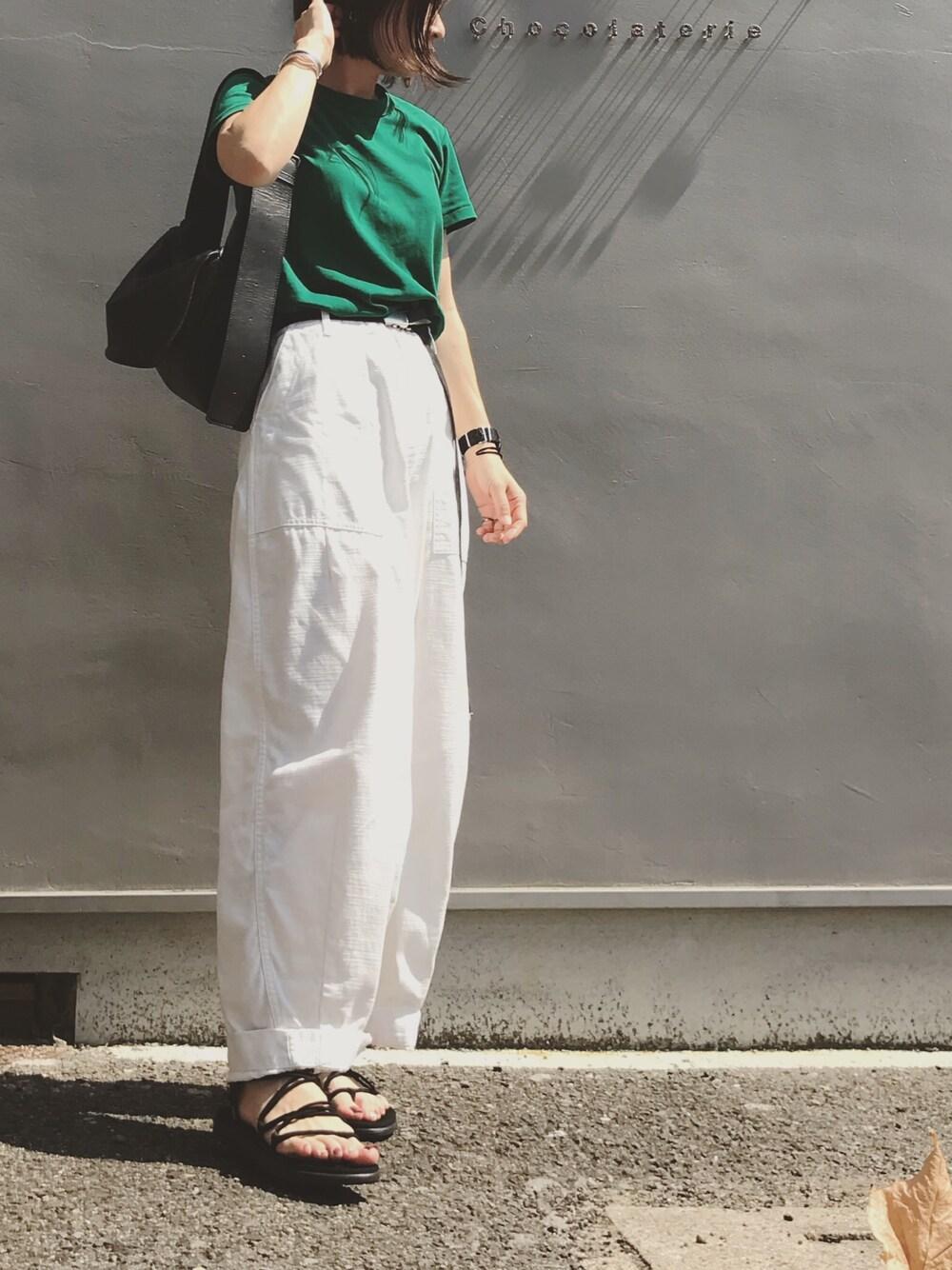 https://wear.jp/noooriiio/12938521/