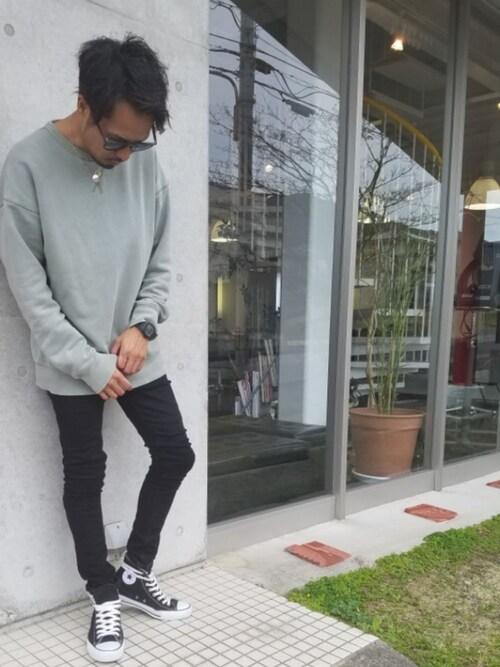 https://wear.jp/haruto0115/14469433/